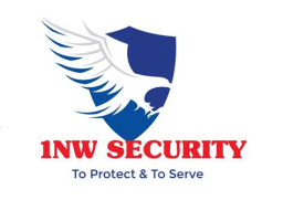 1Northwest Security Training