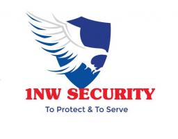 1Northwest Security Training